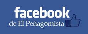 El Peñagomista